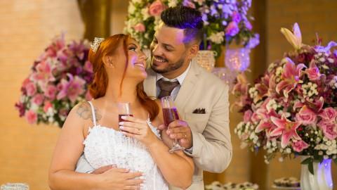 Casamento Jundiai | Juliana e Anderson