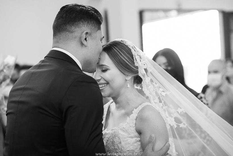 CAPA casamento gabriela e cayqui chacara real campo limpo paulista varzea paulista jundiaileonardo laprano fotografia casamentos ensaios familia-22
