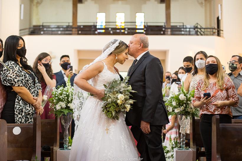 CAPA casamento gabriela e cayqui chacara real campo limpo paulista varzea paulista jundiaileonardo laprano fotografia casamentos ensaios familia-24