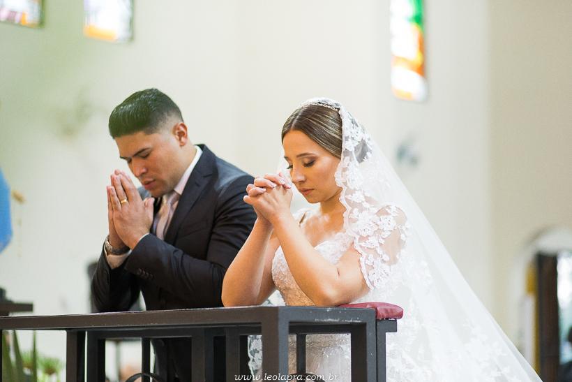 CAPA casamento gabriela e cayqui chacara real campo limpo paulista varzea paulista jundiaileonardo laprano fotografia casamentos ensaios familia-33