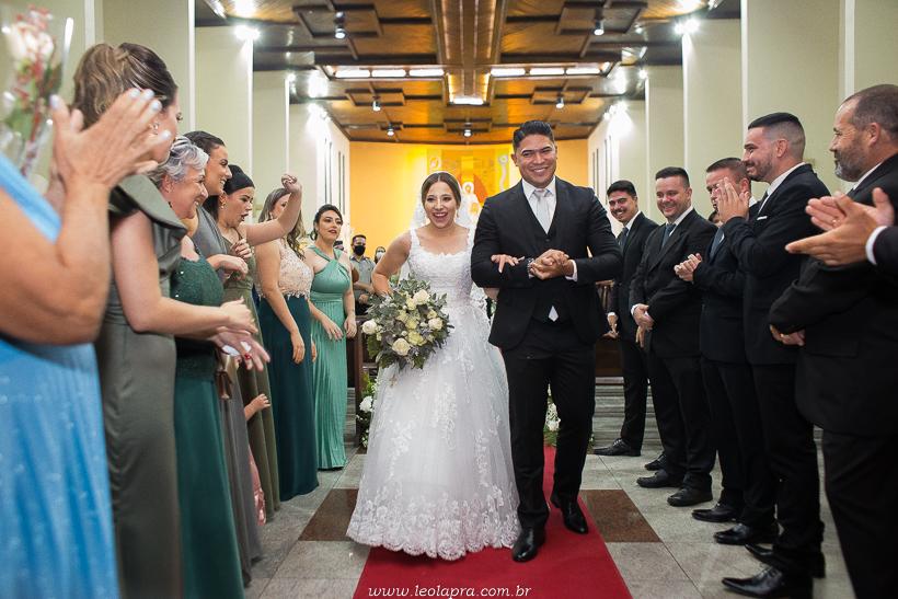 CAPA casamento gabriela e cayqui chacara real campo limpo paulista varzea paulista jundiaileonardo laprano fotografia casamentos ensaios familia-34
