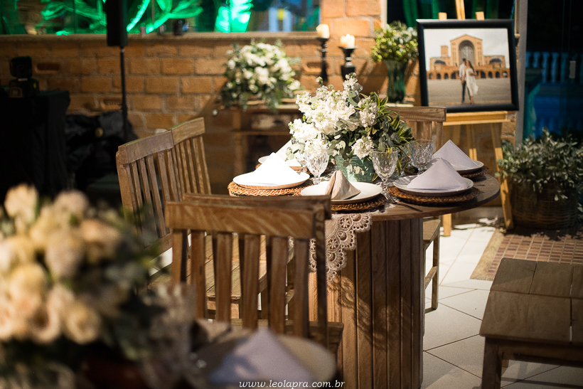 CAPA casamento gabriela e cayqui chacara real campo limpo paulista varzea paulista jundiaileonardo laprano fotografia casamentos ensaios familia-38