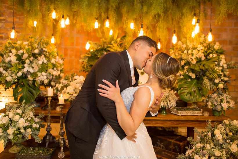 CAPA casamento gabriela e cayqui chacara real campo limpo paulista varzea paulista jundiaileonardo laprano fotografia casamentos ensaios familia-41