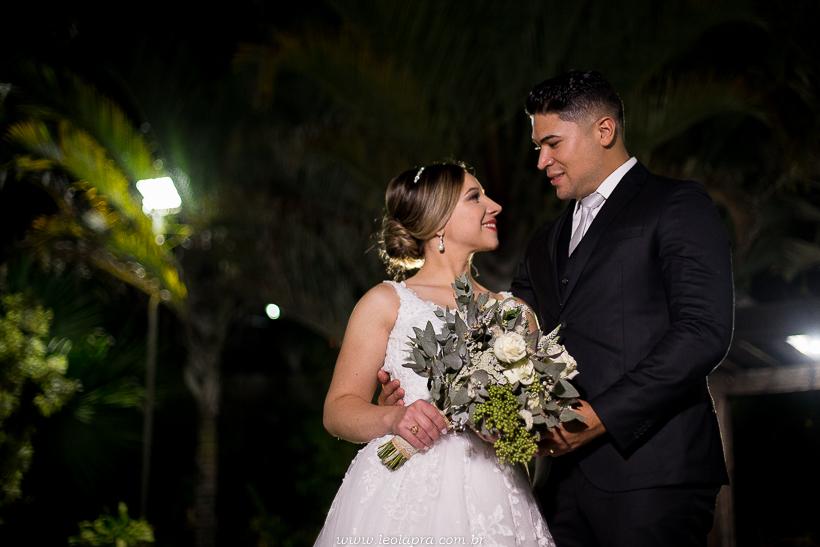 CAPA casamento gabriela e cayqui chacara real campo limpo paulista varzea paulista jundiaileonardo laprano fotografia casamentos ensaios familia-43
