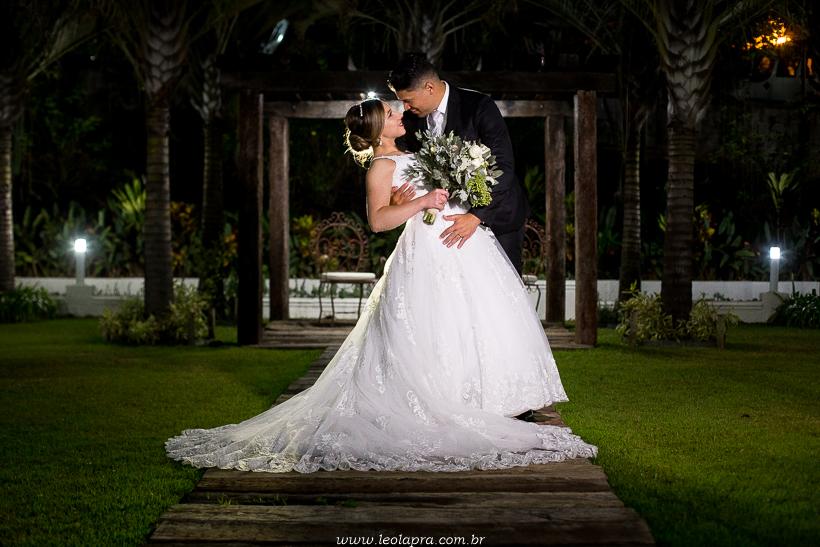 CAPA casamento gabriela e cayqui chacara real campo limpo paulista varzea paulista jundiaileonardo laprano fotografia casamentos ensaios familia-45