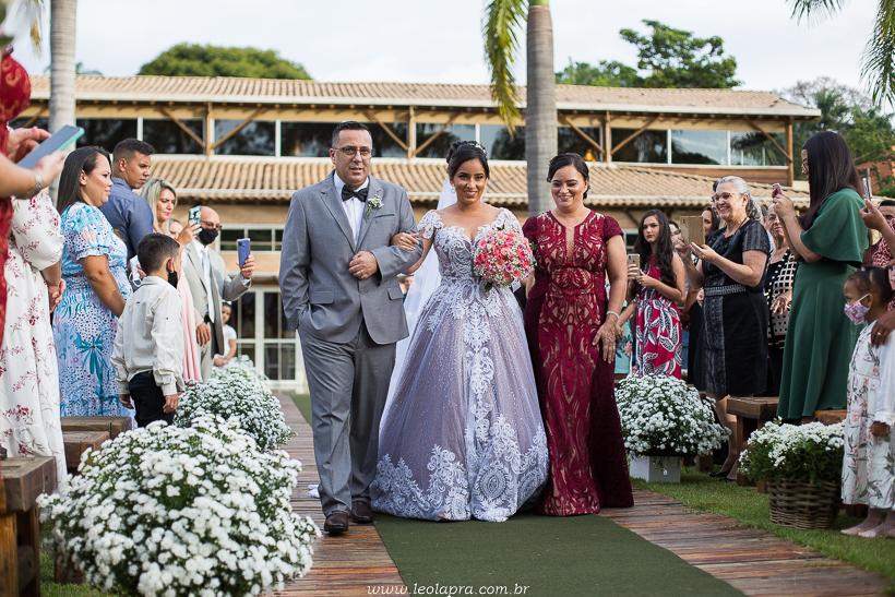 casamento barbara e alex salao paraiso varzea paulista jundiaileonardo laprano fotografia casamentos ensaios familia-13