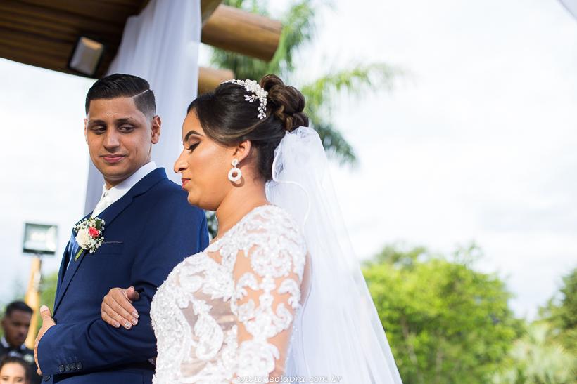 casamento barbara e alex salao paraiso varzea paulista jundiaileonardo laprano fotografia casamentos ensaios familia-15