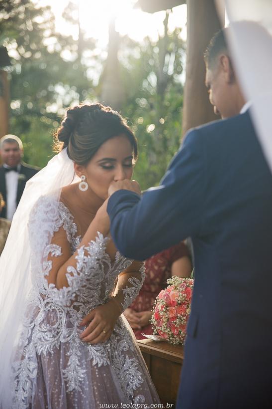 casamento barbara e alex salao paraiso varzea paulista jundiaileonardo laprano fotografia casamentos ensaios familia-19