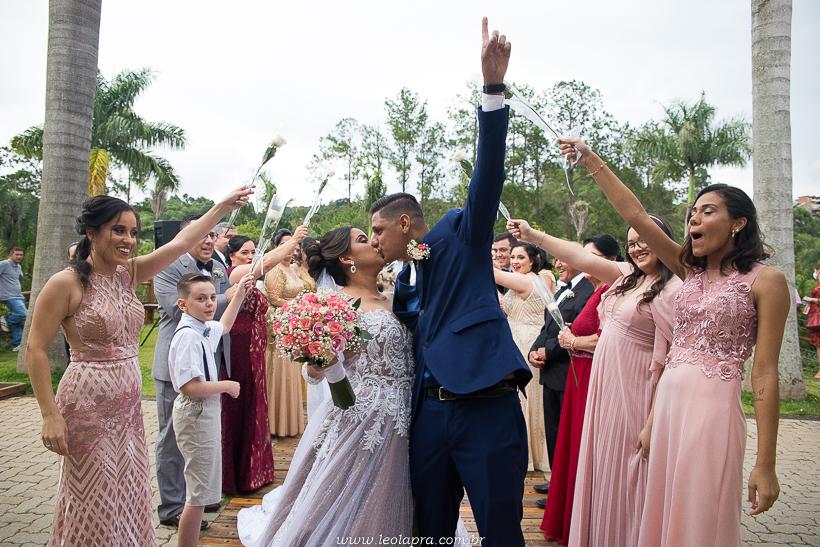 casamento barbara e alex salao paraiso varzea paulista jundiaileonardo laprano fotografia casamentos ensaios familia-21