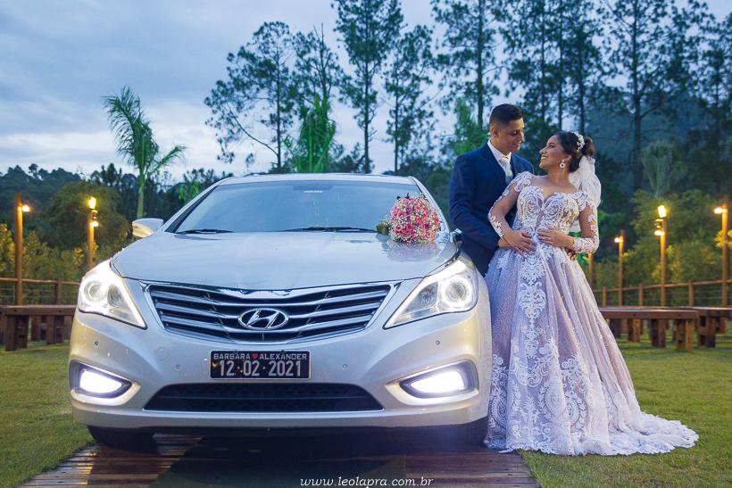 casamento barbara e alex salao paraiso varzea paulista jundiaileonardo laprano fotografia casamentos ensaios familia-23
