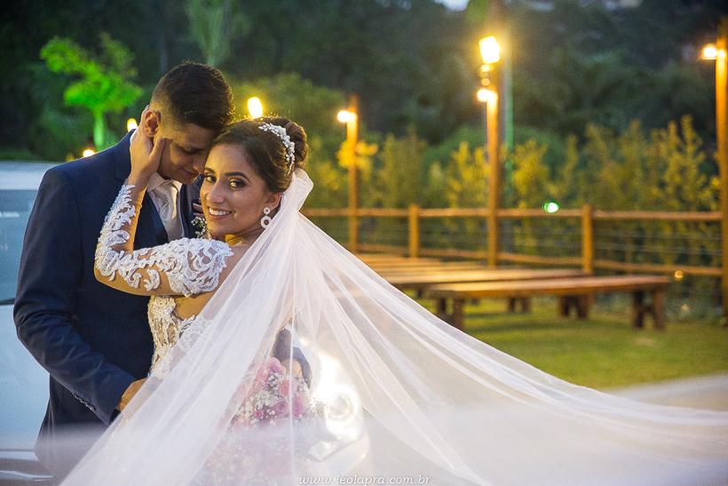 casamento barbara e alex salao paraiso varzea paulista jundiaileonardo laprano fotografia casamentos ensaios familia-25
