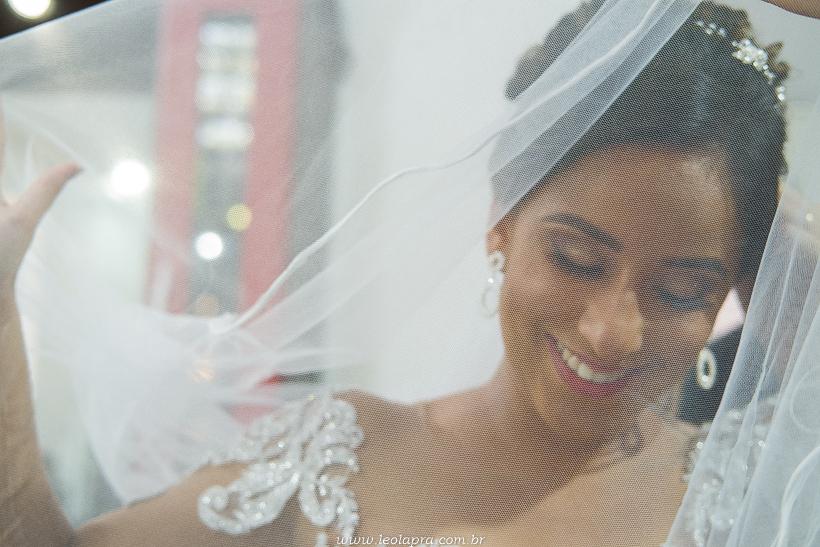 casamento barbara e alex salao paraiso varzea paulista jundiaileonardo laprano fotografia casamentos ensaios familia-8