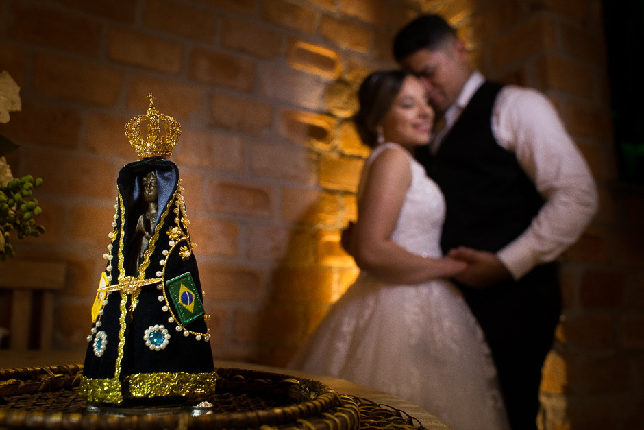 casamento gabriela e cayqui chacara real campo limpo paulista varzea paulista jundiaileonardo laprano fotografia casamentos ensaios familia-1