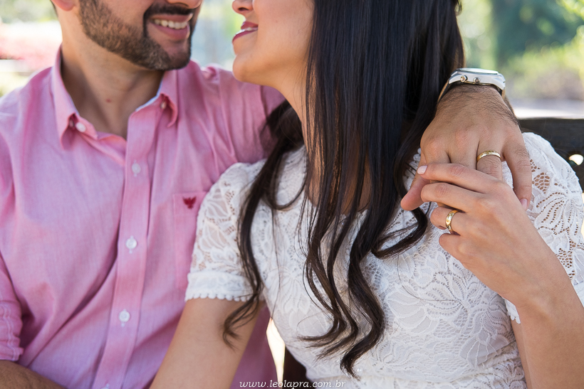ensaio fotografico de casal jundiai leonardo laprano fotografia de casamento ensaios familia e casal-11