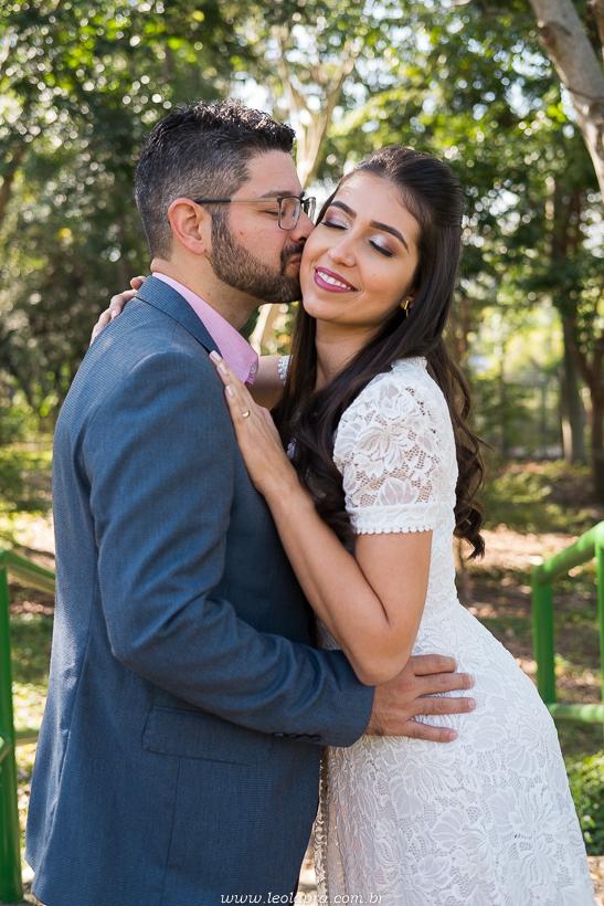 ensaio fotografico de casal jundiai leonardo laprano fotografia de casamento ensaios familia e casal-3
