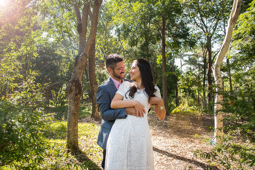 ensaio fotografico de casal jundiai leonardo laprano fotografia de casamento ensaios familia e casal-5