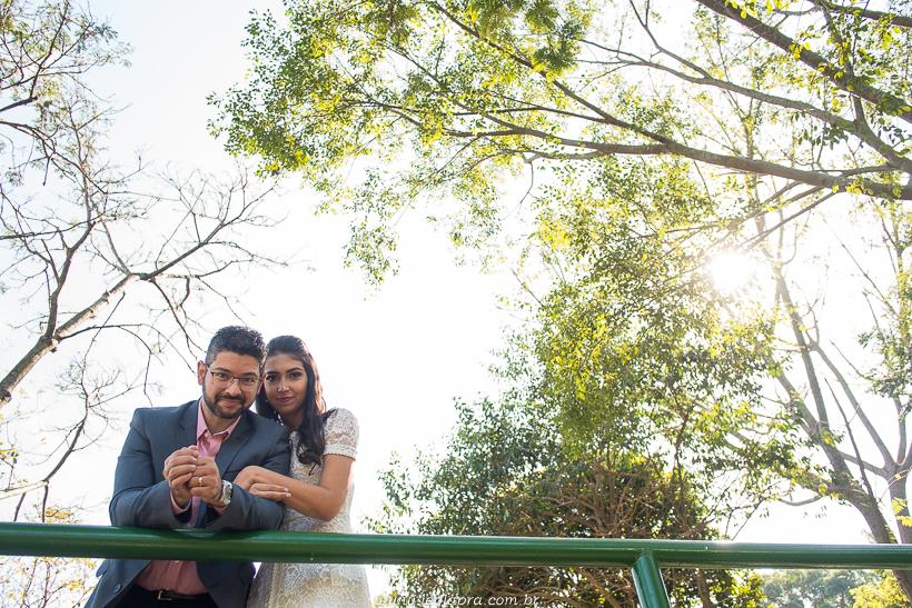 ensaio fotografico de casal jundiai leonardo laprano fotografia de casamento ensaios familia e casal-6