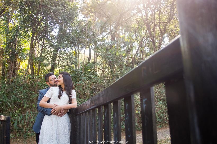 ensaio fotografico de casal jundiai leonardo laprano fotografia de casamento ensaios familia e casal-8