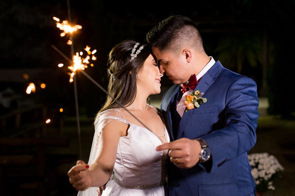 CAPA casamento talissa carlos