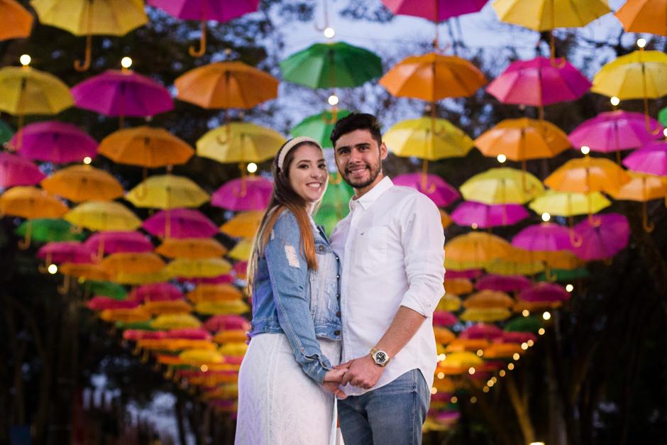 CAPA ensaio de casal larissa e leonardo leonardo laprano fotografia enasio pre casamento pre wedding em holambra leonardo laprano fotografia-1