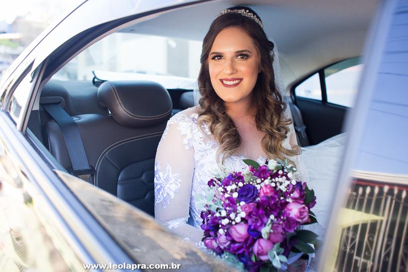 casamento camila e alex assembleia de Deus campo limpo paulista leonardo laprano fotografia de casamentos-14