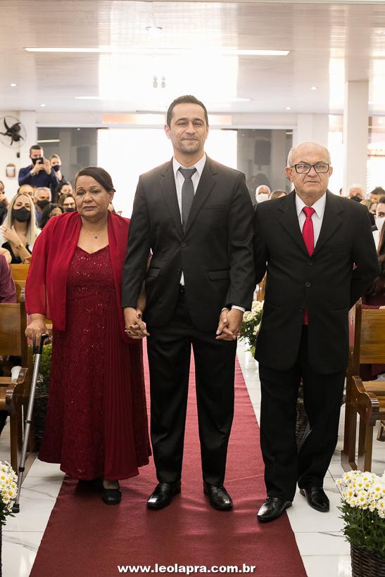 casamento camila e alex assembleia de Deus campo limpo paulista leonardo laprano fotografia de casamentos-15