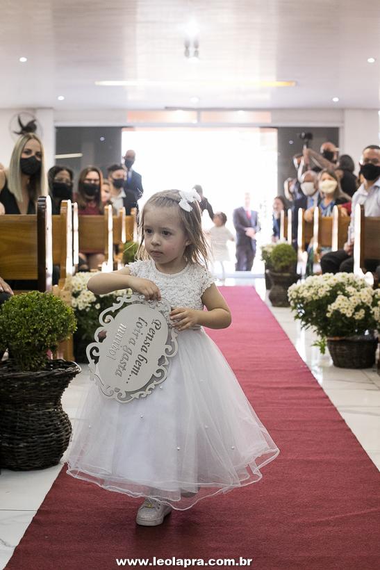 casamento camila e alex assembleia de Deus campo limpo paulista leonardo laprano fotografia de casamentos-16