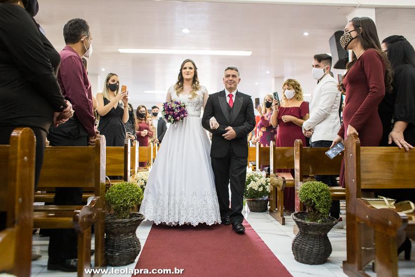 casamento camila e alex assembleia de Deus campo limpo paulista leonardo laprano fotografia de casamentos-19