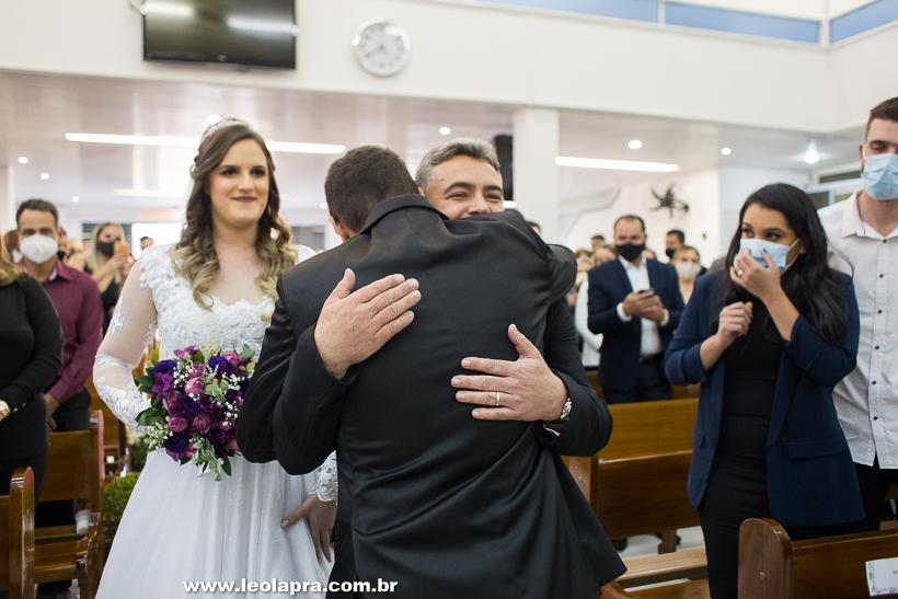 casamento camila e alex assembleia de Deus campo limpo paulista leonardo laprano fotografia de casamentos-20