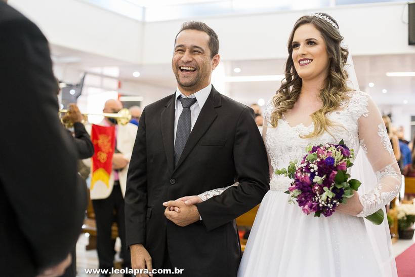 casamento camila e alex assembleia de Deus campo limpo paulista leonardo laprano fotografia de casamentos-21