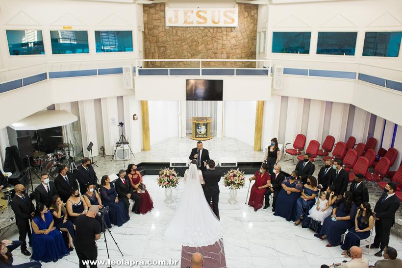 casamento camila e alex assembleia de Deus campo limpo paulista leonardo laprano fotografia de casamentos-22