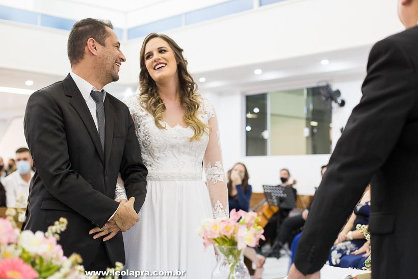 casamento camila e alex assembleia de Deus campo limpo paulista leonardo laprano fotografia de casamentos-23