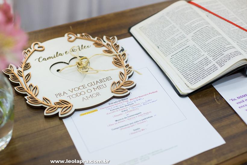 casamento camila e alex assembleia de Deus campo limpo paulista leonardo laprano fotografia de casamentos-25