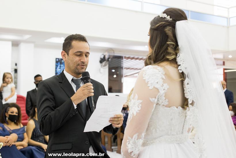casamento camila e alex assembleia de Deus campo limpo paulista leonardo laprano fotografia de casamentos-26