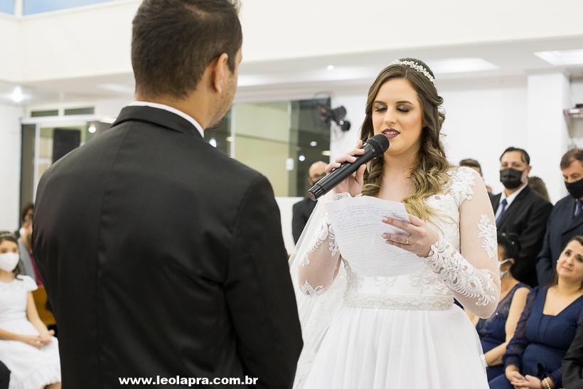 casamento camila e alex assembleia de Deus campo limpo paulista leonardo laprano fotografia de casamentos-27