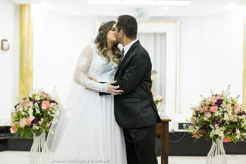 casamento camila e alex assembleia de Deus campo limpo paulista leonardo laprano fotografia de casamentos-28