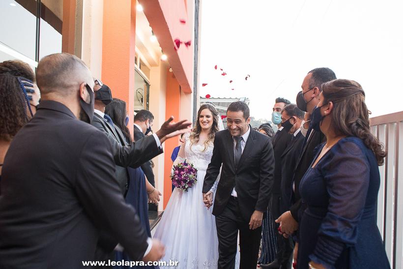 casamento camila e alex assembleia de Deus campo limpo paulista leonardo laprano fotografia de casamentos-29