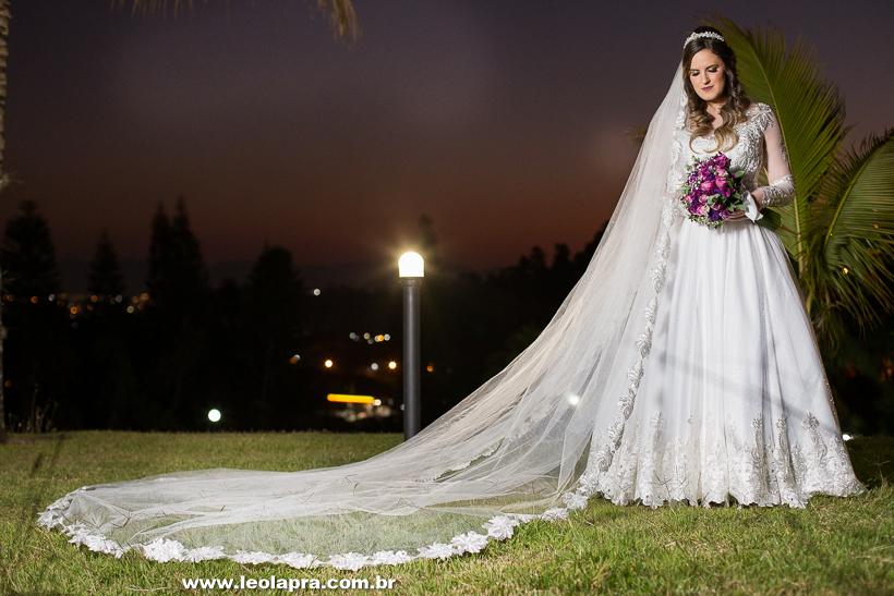 casamento camila e alex assembleia de Deus campo limpo paulista leonardo laprano fotografia de casamentos-30
