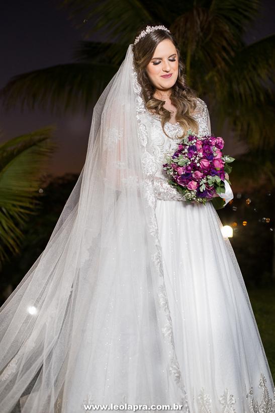 casamento camila e alex assembleia de Deus campo limpo paulista leonardo laprano fotografia de casamentos-31