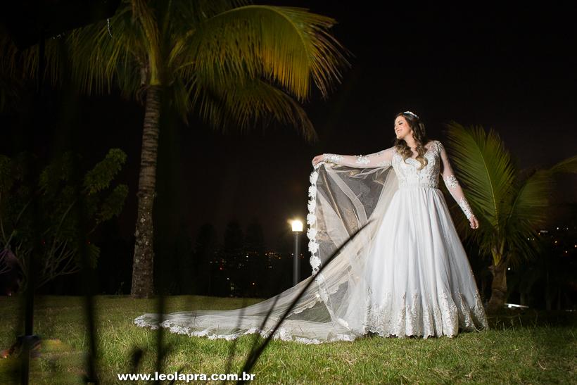 casamento camila e alex assembleia de Deus campo limpo paulista leonardo laprano fotografia de casamentos-32