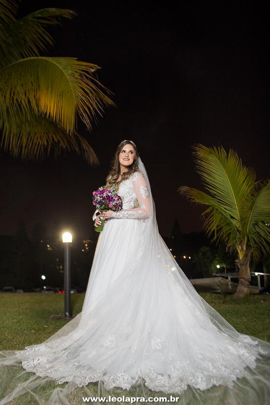 casamento camila e alex assembleia de Deus campo limpo paulista leonardo laprano fotografia de casamentos-33