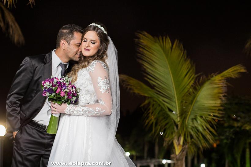 casamento camila e alex assembleia de Deus campo limpo paulista leonardo laprano fotografia de casamentos-34