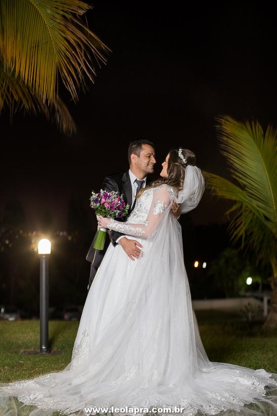 casamento camila e alex assembleia de Deus campo limpo paulista leonardo laprano fotografia de casamentos-35