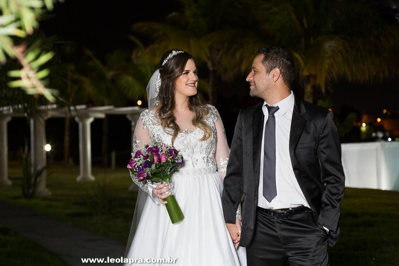 casamento camila e alex assembleia de Deus campo limpo paulista leonardo laprano fotografia de casamentos-36