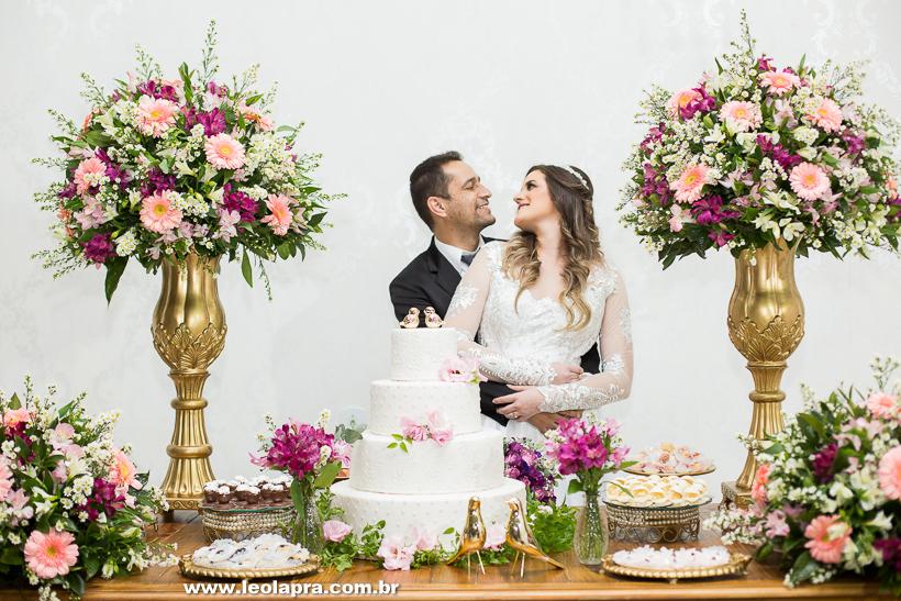 casamento camila e alex assembleia de Deus campo limpo paulista leonardo laprano fotografia de casamentos-37