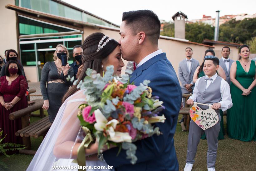 casamentop talissa e carlos chacara paraiso campo limpo paulista leonardo laprano fotografia (25)