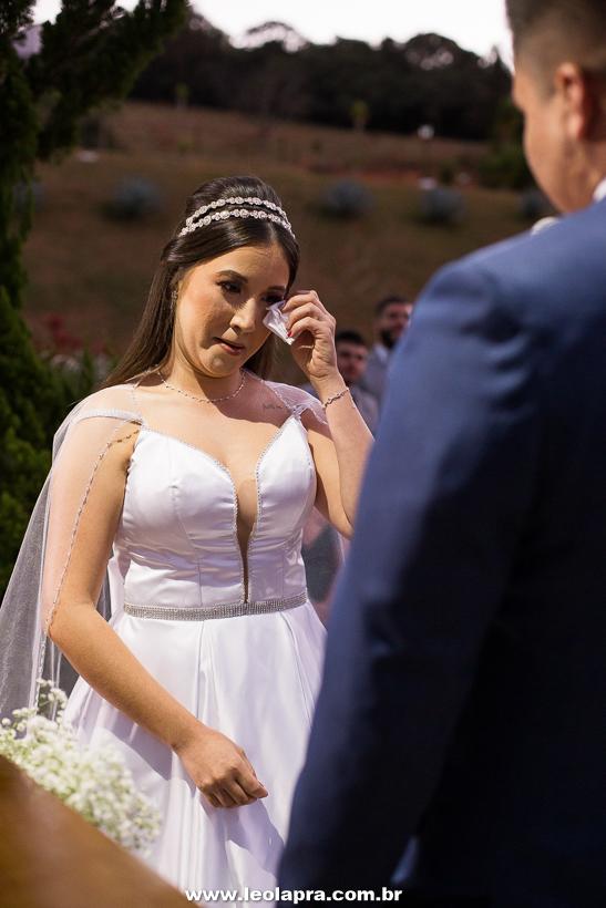 casamentop talissa e carlos chacara paraiso campo limpo paulista leonardo laprano fotografia (28)