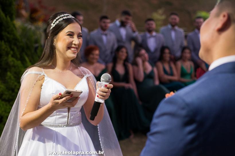 casamentop talissa e carlos chacara paraiso campo limpo paulista leonardo laprano fotografia (30)