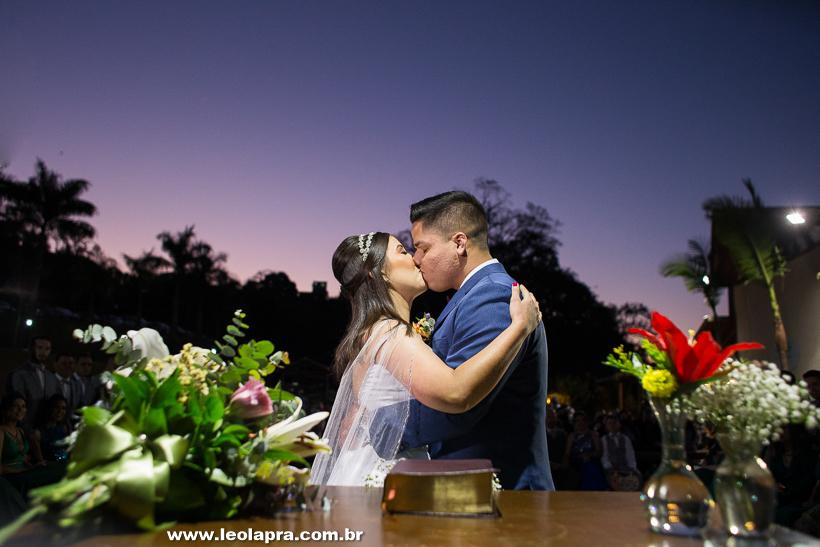 casamentop talissa e carlos chacara paraiso campo limpo paulista leonardo laprano fotografia (31)