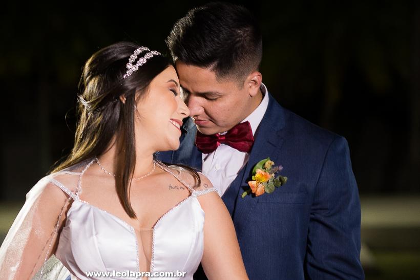 casamentop talissa e carlos chacara paraiso campo limpo paulista leonardo laprano fotografia (34)